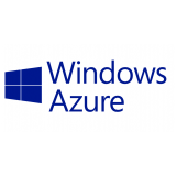 windows azure empresarial Guarujá