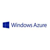 windows azure para empresas preço em Mongaguá