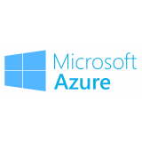 windows azure para servidores corporativos em Erechim