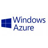 windows azure para servidores empresariais na Santana de Parnaíba