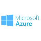 windows azure para servidores preço Passo Fundo