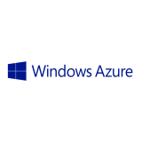 windows azure para servidores Bento Ribeiro
