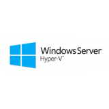 windows server 2016 corporativo Porto Seguro