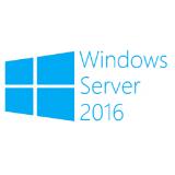 windows server empresarial preço em Minas Gerais