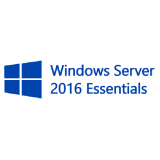 windows server para pequena empresa na Uberaba