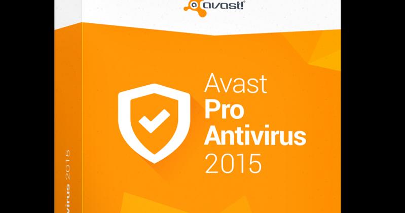 Venda de Antivírus Avast para Empresas em Jundiaí - Antivírus Avast para Empresas