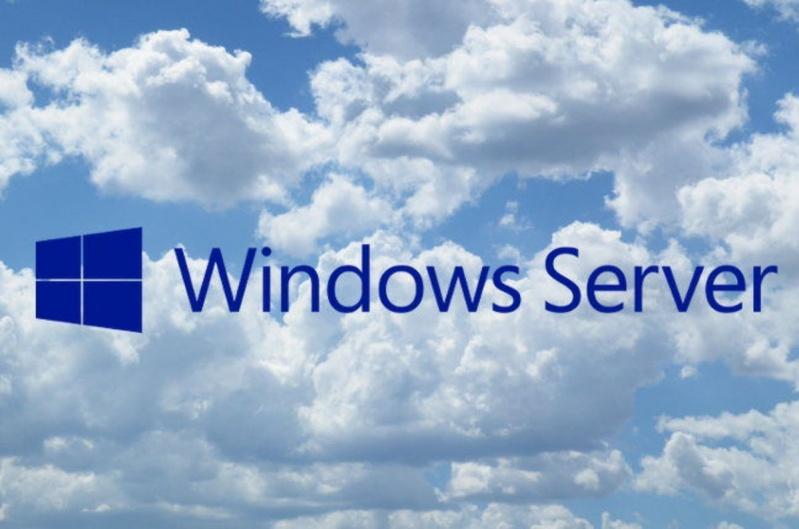 Venda de Software Windows Server 2012 Standard Campo Magro - Software Windows Server 2012 Standard