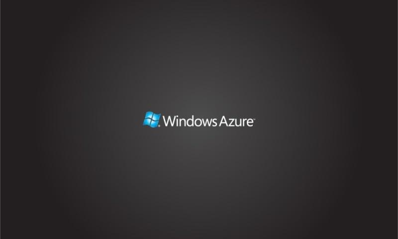 Venda de Windows Azure Corporativo na Itabuna - Armazenamento Azure
