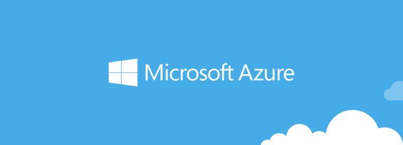 Windows Azure Corporativos Paulo Afonso - Armazenamento Azure