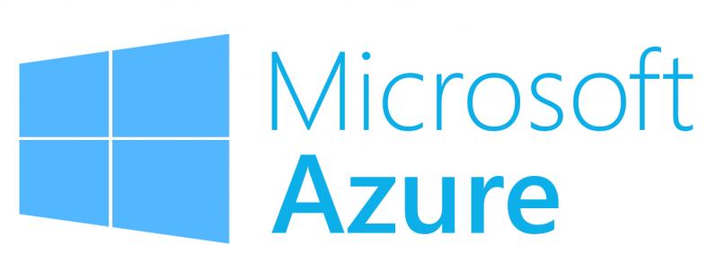 Windows Azure para Servidores Corporativos em Cajamar - Armazenamento Azure