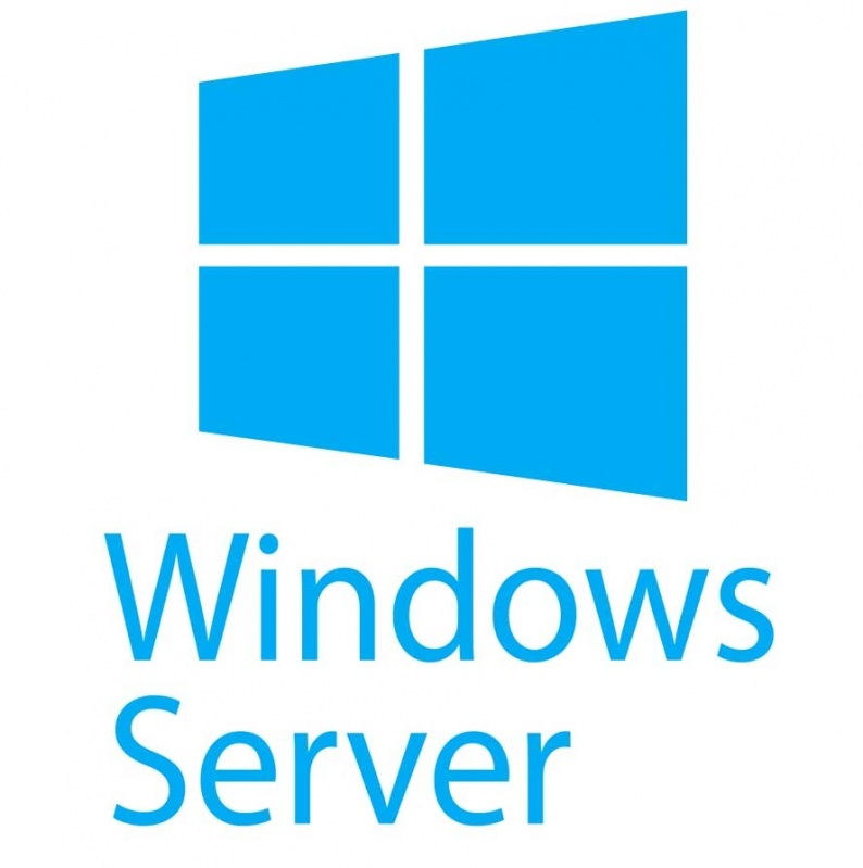 Windows Server 2012 para Datacenter na Cotia - Software Windows Server 2012 Standard
